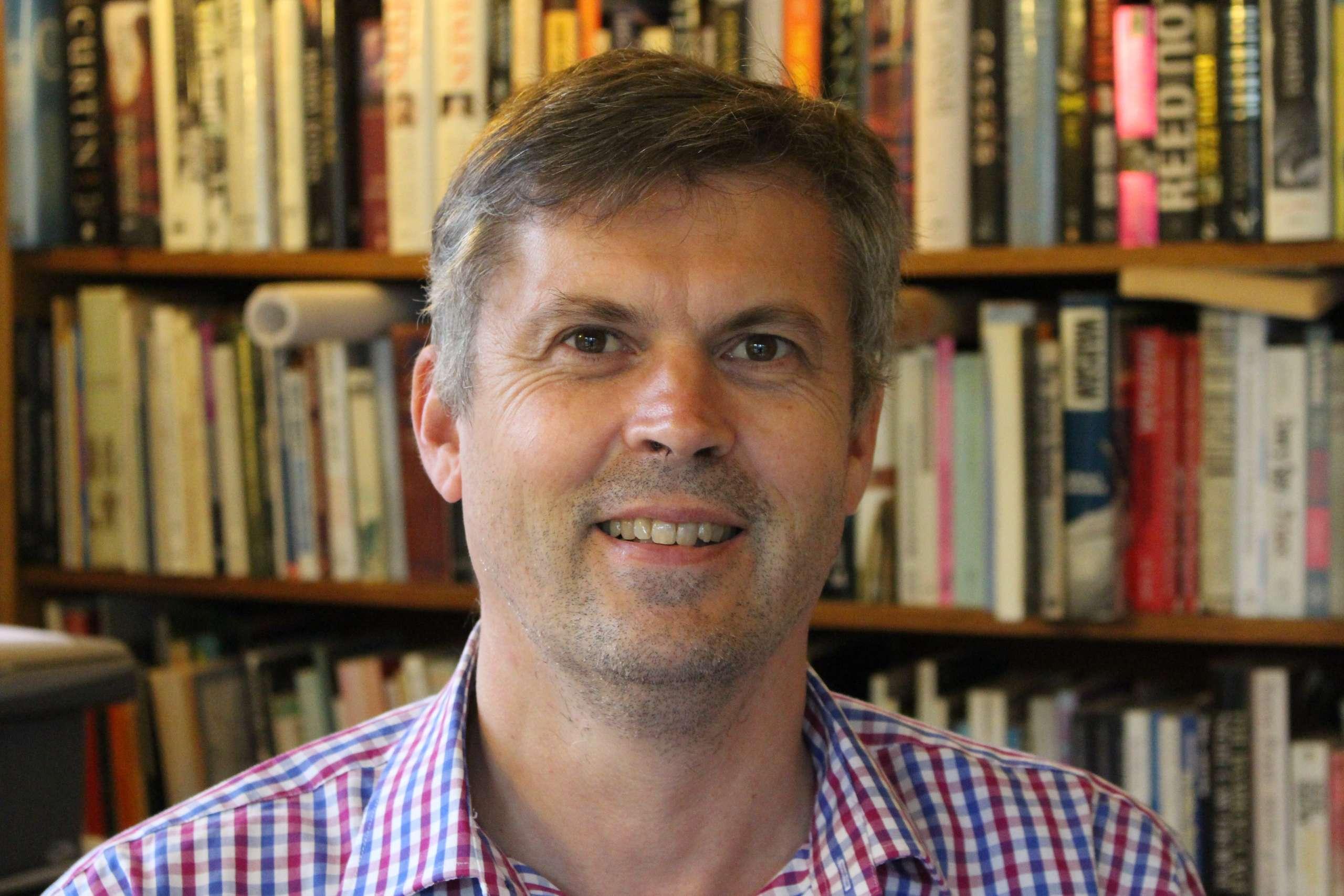 Kriteria Baru: saham perjudian yang akan disodorkan pasca-krisis coronavirus - Tim Boreham