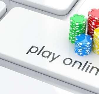 Pasar Judi Online
