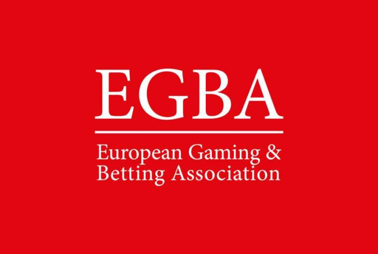 Norway's NBO Endorses EGBA's Responsible Advertising Code