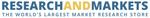 Outlook Pasar Global untuk Pasar Judi & Taruhan Online 2020-2027