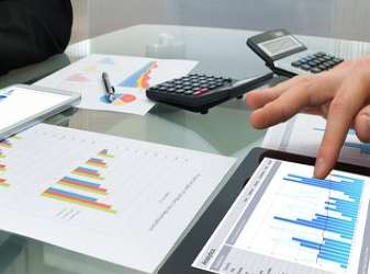 Pasar Perjudian Daring dengan Analisis Dampak COVID-19 | Outlook, Pendapatan, Tren, dan Prakiraan Bisnis Industri 2026