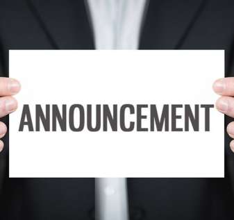 gambling-industry-announcement-and-partnership-roundup-june-11-2020