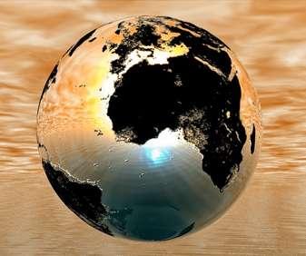 Pengumuman dan Gambaran Industri Kemitraan Roundup - 5 Juni 2020