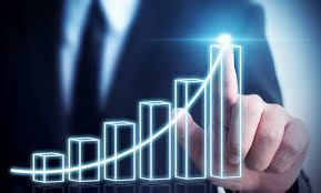 Pertaruhan Online & Taruhan Pertumbuhan Pasar, Tren, Ancaman, Peluang Pesaing Utama - Grup Bintang, Grup Hiburan Fortuna, Paddy Power Betfair plc