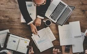 Pertaruhan Online dan Pasar Taruhan Penjualan Produk dan Tingkat Pertumbuhan Di Tengah Analisis Dampak COVID-19 (2020-2029)