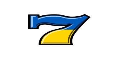 RUU Perjudian Ukraina Menjadi Diskusi Kedua