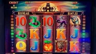 Raksasa perjudian Federal Group menetapkan tanggal untuk membuka kembali kasino ketika shutdown coronavirus mereda