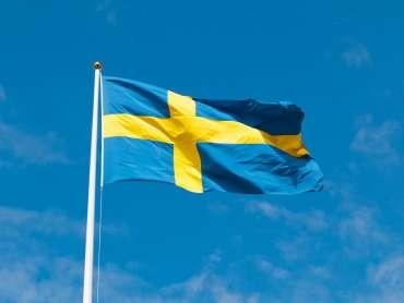 Studi: Pemain berisiko tinggi Swedia lebih banyak berjudi di tengah Covid-19
