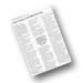 The Gilmer Mirror - Keluarga Beaumont Dihukum karena Penggelapan Pajak dan Pencucian Hasil Perjudian