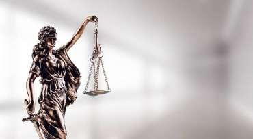 Vendor Mesin Judi Video Thomas Laugen Dihukum karena Penghindaran Pajak