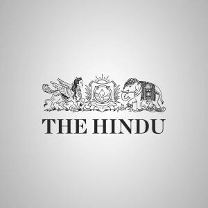 Waktu luang karena pandemi menimbulkan ancaman judi di Odisha