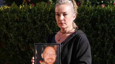 Sonia Van Duinen, janda pecandu pokies yang mengambil nyawanya sendiri, menuntut perubahan