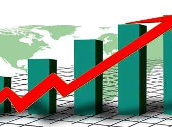 Analisis Pasar Perjudian Online berdasarkan Aplikasi, Jenis, Wilayah dan Penggerak Pertumbuhan Bisnis pada tahun 2025