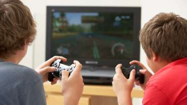 How to prevent children from Online Gambling