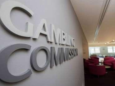 European regulators are squeezing the online gambling industry