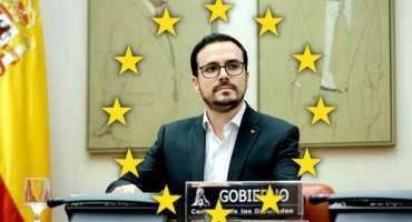 Batas iklan judi online Spanyol berlaku pada bulan Oktober