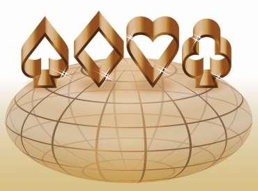 Berita Industri Perjudian Posting: Kemitraan, Merek Baru, dan Lainnya