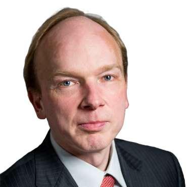 EGBA mengecam peraturan perjudian Jerman