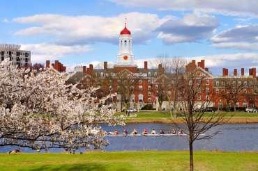 EPIC bekerja sama dengan Universitas Harvard untuk meneliti masalah judi