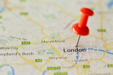 GamCare mendukung layanan perjudian bermasalah di London