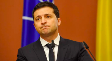 Hukum Perjudian Ukraina menuntut pengawasan ketat terhadap asal operator