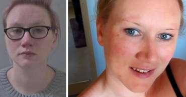 Ibu tunggal dipenjara setelah mencuri £ 35.000 sebulan untuk memberi makan kebiasaan judi yang menakjubkan