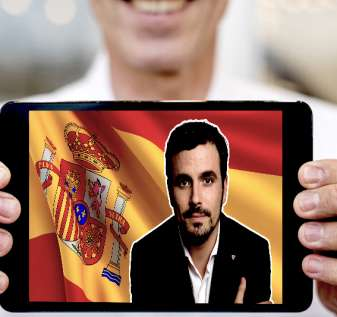 Iklan Berjudi Hampir Total Spanyol Larangan Mulai Berlaku pada Oktober