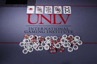 Institut Permainan Internasional UNLV Menilai Perjudian Online, Kebijakan Taruhan Olahraga untuk Negara-Negara Mempertimbangkan Legalisasi | Pusat Berita