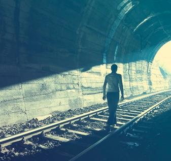 Jason Shiers, UKAT - Kemajuan dalam masalah judi membutuhkan kesadaran yang lebih dalam