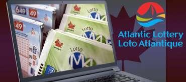 Judi lepas pantai tidak bisa disalahkan atas kesengsaraan lotre Kanada