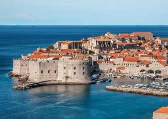 Kasino Dubrovnik & Dampak Ekonominya