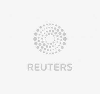 Kecanduan judi melonjak di antara pedagang hari kerja asal Korea Selatan