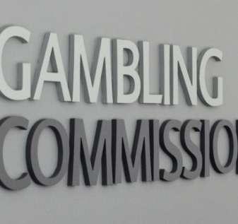 Komisi Perjudian untuk Mengubah Persyaratan Pelaporan Lisensi Dari 31 Oktober