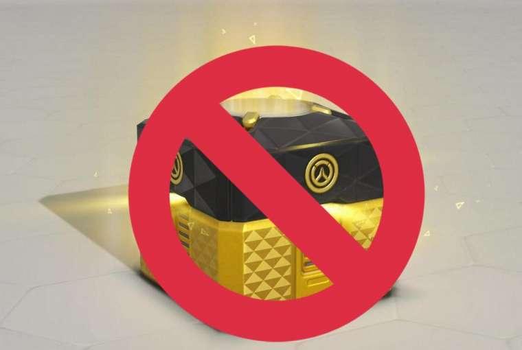 Kotak Loot Berjudi & Harus Diatur, kata House of Lords UK
