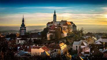 Laporan Ceko: 43,3% dari mereka yang berusia 15 tahun ke atas bertaruh pada 2019