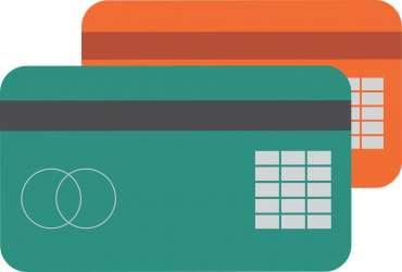 Laporan mengungkap teknologi di balik pekerjaan penghalang perjudian kartu bank, tetapi jutaan orang tidak memiliki akses