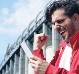 Membandingkan Taruhan Sepak Bola dengan Taruhan Berjudi di Kasino Online di Inggris | Talk Football