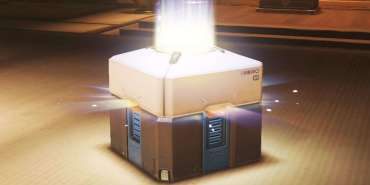 Mengklasifikasikan kotak jarahan permainan video sebagai perjudian 'bodoh secara apokaliptik'