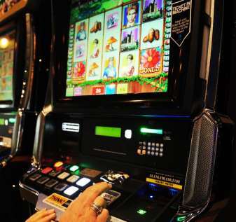 Lifeline Darling Downs is raising awareness for Responsible Gambling Awareness Week.