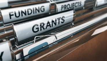 NSW memberikan hibah $ 1,5 juta untuk proyek judi bermasalah