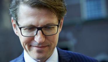 Netherlands Remote Gambling Act diajukan untuk peninjauan EC
