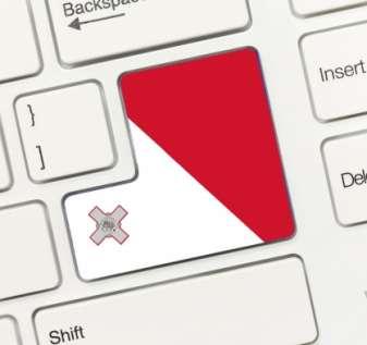 Panduan untuk lisensi perjudian daring Malta