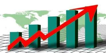 Pasar Perangkat Lunak Perjudian 2020, Ukuran Industri Global, Pembagian, Analisis, Tren, Tinjauan Umum dan Segmentasi 2025