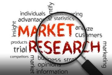 Pasar Perjudian Online Menurut Peluang Pasar Regional dan Global, Pesaing Utama, Dampak Utama COVID-19, Segmen Industri, dan Analisis Strategis, 2020-2026