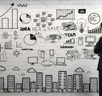 Pasar Perjudian dan Taruhan Online oleh Tinjauan Bisnis, Tantangan, Peluang pada tahun 2026 - Laporan Berita Pasar 3w