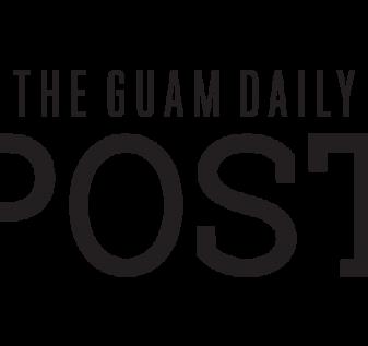 Pemerintahan saat ini tidak dapat menentang hukum Guam yang melarang mesin judi elektronik   Editorial