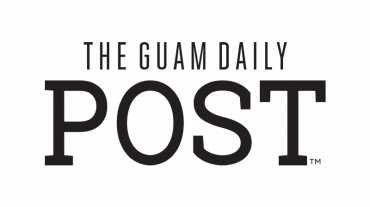 Pemerintahan saat ini tidak dapat menentang hukum Guam yang melarang mesin judi elektronik | Editorial