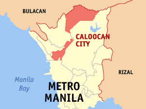 Pemilik resto-bar Caloocan, 8 lainnya ditahan karena pelanggaran karantina, perjudian ilegal