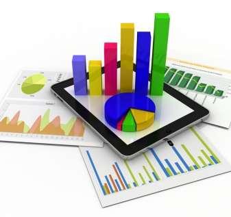 Perjudian Online dan Analisis Volume Pasar Taruhan Olahraga tahun 2035 - Laporan Pasar Yahudi