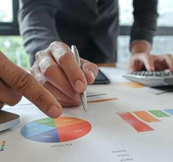 Pertaruhan & Taruhan Online Ukuran Pasar Menurut Jenis, Berdasarkan Aplikasi, Menurut Wilayah, Dan Prakiraan 2020–2027 - Dimiliki